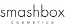 Visit Smashbox UK Now!
