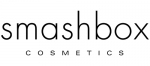 Smashbox UK