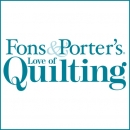 Visit Fons And Porter Now!