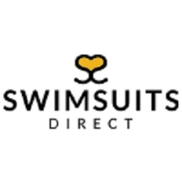 Visit Swimsuits Direct Now!