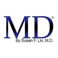 Visit MD Factor Now!