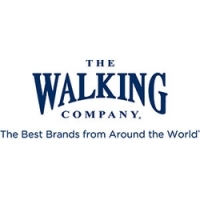 Visit The Walking Company now!
