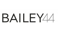 Visit Bailey 44 Now!