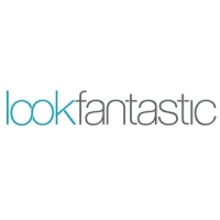 Visit Lookfantastic Now!