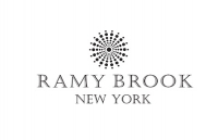 Visit Ramy Brook Now!