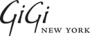 Visit GiGi New York Now!