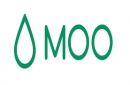 Visit Moo EU Now!