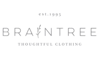 Visit Braintree Clothing Now!