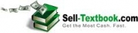 Visit Sell-Textbook Now!