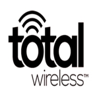 Shop Total Wireless Deals Now!