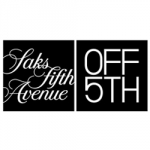 Saks Fifth Avenue Off Fith