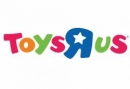 See Toys R Us Coupons and Deals