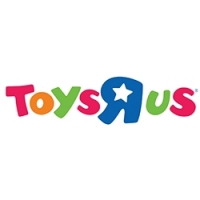 Shop Toys R Us Deals Now!
