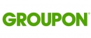 See Groupon Coupons and Deals