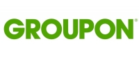 Shop Groupon Deals Now!