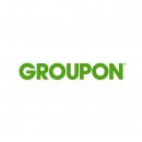 groupon-inactive