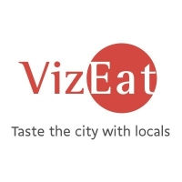 Shop VizEat Deals Now!