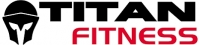 Shop Titan Fitness Deals Now!