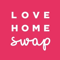 Visit Love Home Swap Now!