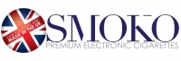 Visit SMOKO Electronic Cigarette.. Now!