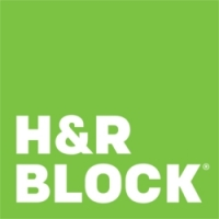 Visit H&R Block Now!