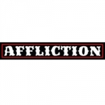 Affliction Holdings LLC
