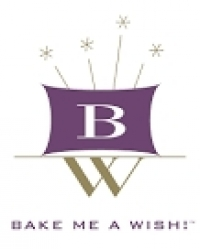 Visit Bake Me A Wish Now!
