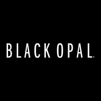 Shop Black Opal Beauty Deals Now!