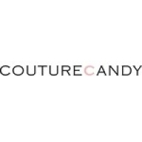 Visit Couture Candy Now!