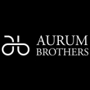 Visit Aurum Brothers Now!