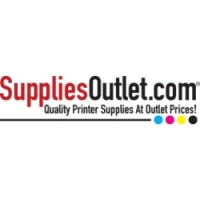 Shop Supplies Outlet Deals Now!