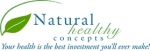 Natural Healthy Concepts