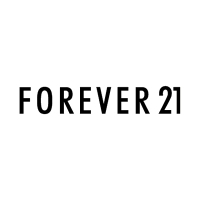 Visit Forever 21 Canada Now!