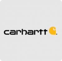 Shop Carhartt Deals Now!