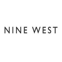 Visit Nine West now!