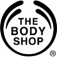 Visit The Body Shop Now!