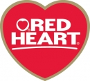 Visit Redheart Now!