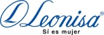 Leonisa Intimate Apparel