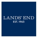 Visit Lands End Now!
