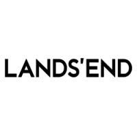 Visit Lands' End Now!