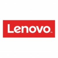 Shop Lenovo Deals Now!