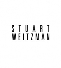 See Stuart Weitzman Canada Coupons and Deals