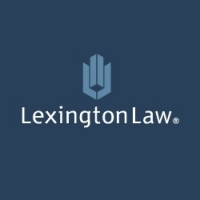 Visit Lexington Law Now!