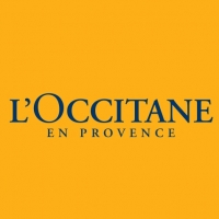 Shop L'Occitane Deals Now!