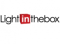 Visit LightInTheBox Now!