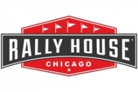 Visit Rally House Now!