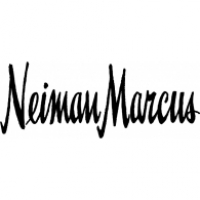 Shop Neiman Marcus Deals Now!