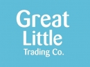 Visit Great Little Trading Company Now!