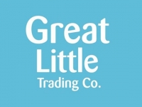 Visit Great Little Trading Compa.. Now!