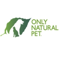 Visit Only Natural Pet Now!